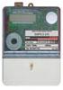 EMPS D 210 CLS