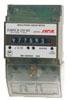 EMPS D 210 M1
